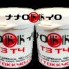 TTOKKYO T3 + T4 30+120mcg