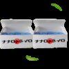 TTOKKYO HGH 191 10iu/vial
