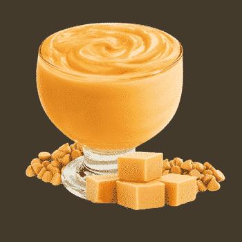 protein shake recipes