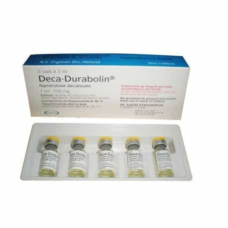 acquistare-nandrolone-decanoate-deca-durabolin-5x-2ml-100mg-ml