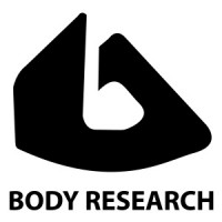 Body Research logo