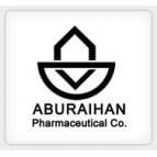 aburahian
