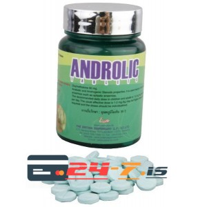 androlic-tablets-british-dispensary-100-tabs-50mg-tab