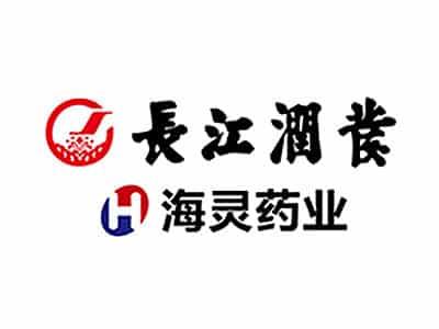 china pharma