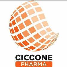 Ciccone Labs