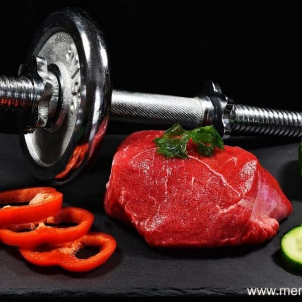 meat-3183070_1280-copy