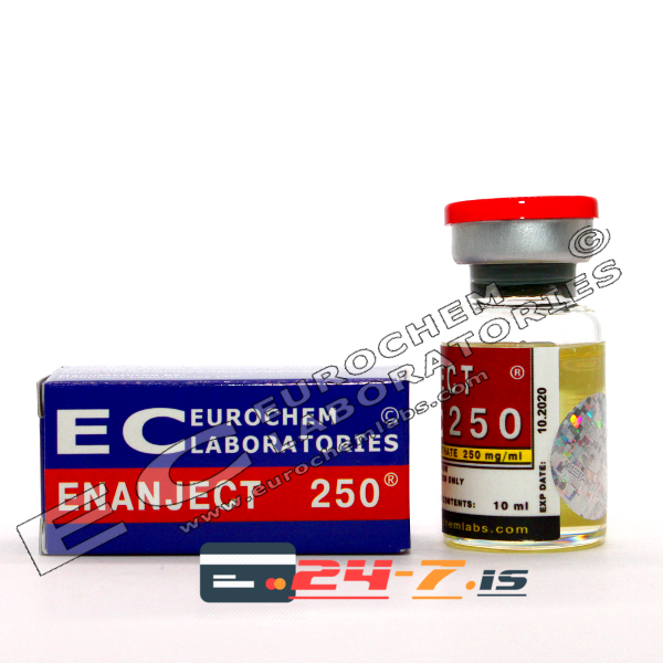 enanject-250-2-labeled