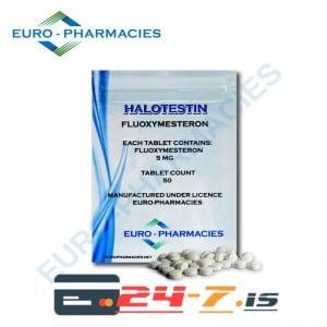 halotestin euro pharmacies