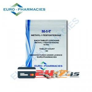 methyltestosterone euro pharma