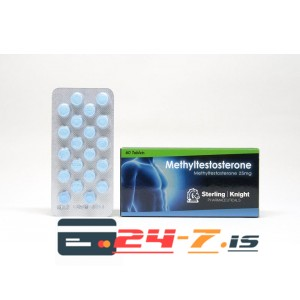 methyltestosterone-sterling-knight-60-tabs-25mg-tab
