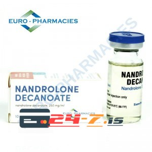 nandrolone decanoate euro pharmacies