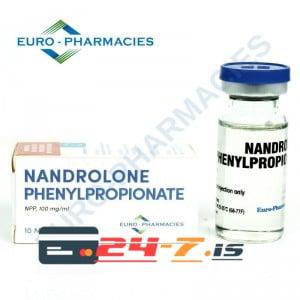 npp euro pharmacies