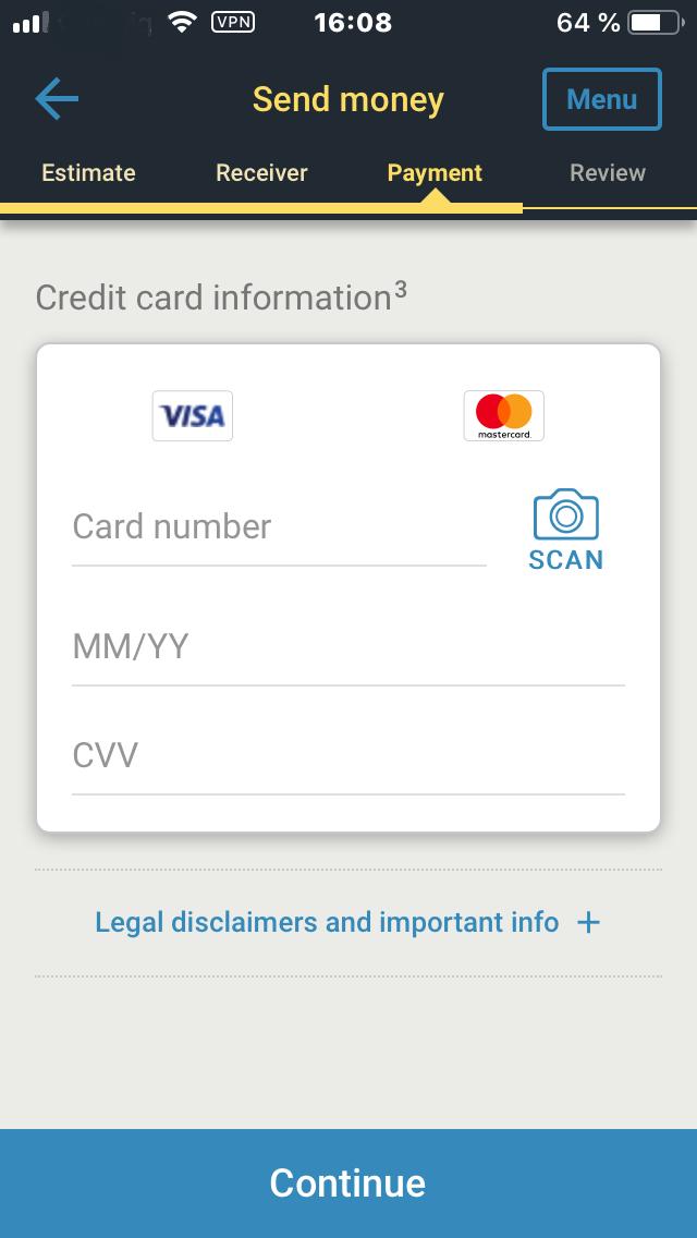 Legit steroid sites that accept credit cards