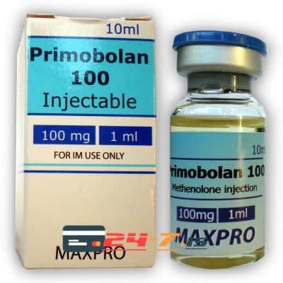 primobolan-100-100mg-ml-in-10ml-vial-by-maxpro