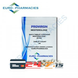 proviron euro pharmacies