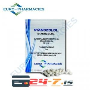 stanozolol-euro-pharmacies-50-tabs-10mg-tab