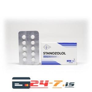 stanozolol-pharma-lab-50-tabs-10mg-tab