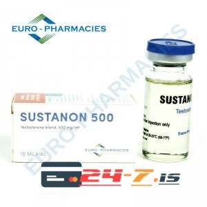 sustanon-500-euro-pharmacies-10ml-vial-500mg-1ml