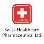 swiss healthcare