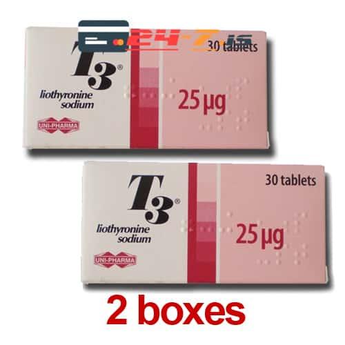t3 uni pharma
