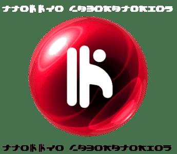 ttokkyo trademark brand