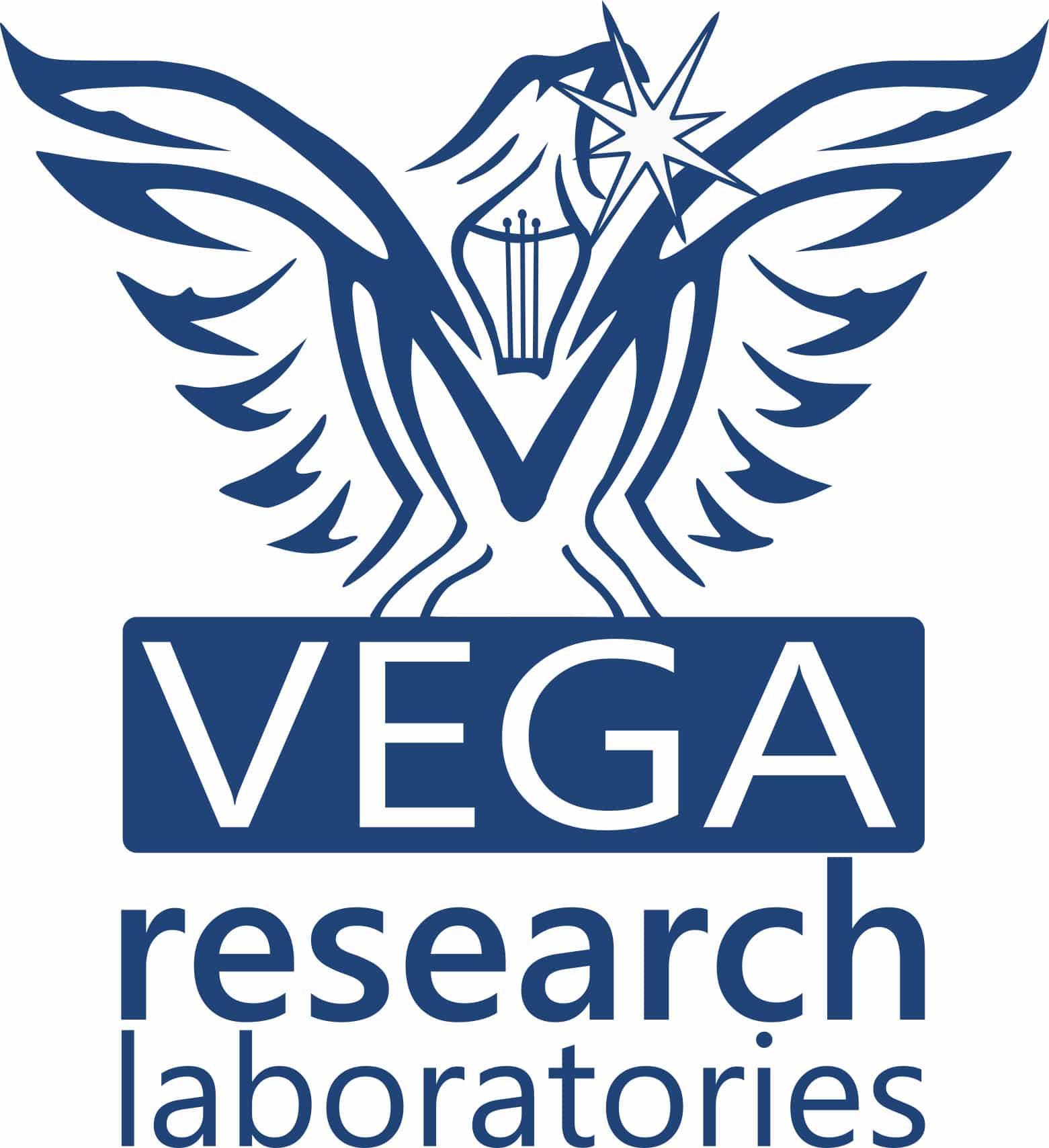 vega research
